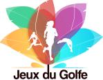 logo JDG