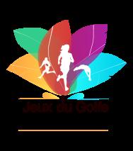 Logo JDG 2019 (fond transparent) 2