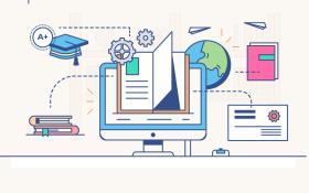 MSc-Distance-Education
